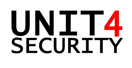 Unit4Security BV