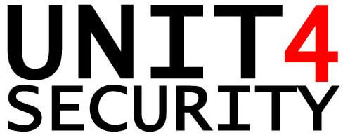 Unit4Security BV